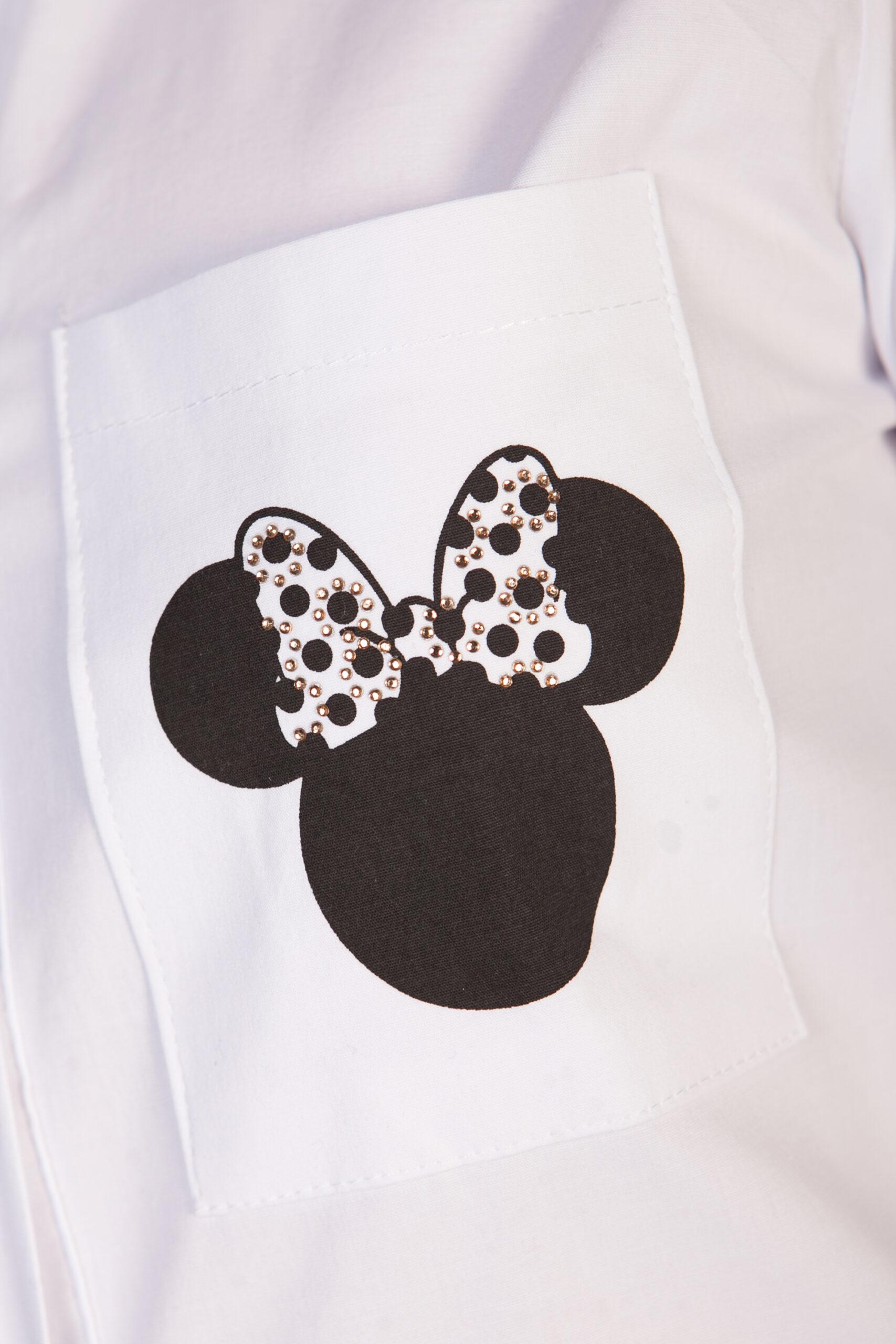 Koszula Mickey Mouse